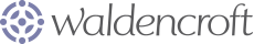 Waldencroft Logo