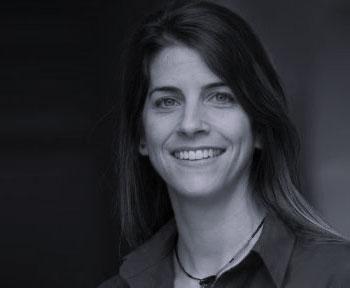 Debbie Syme